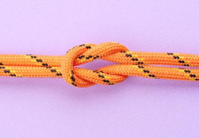 Knotenkunde (Maritim)