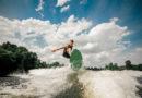 Naturschutz und Seesport